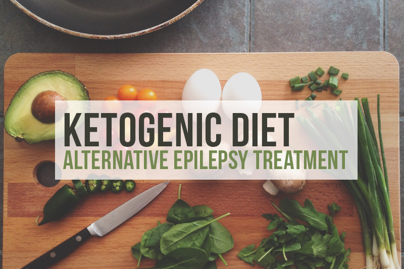 Ketogenic Diet and HH