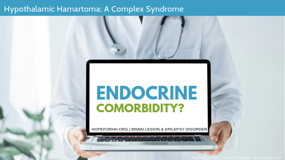 Endocrine Comorbidities