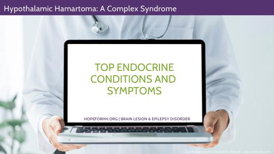 Understanding Comorbidities