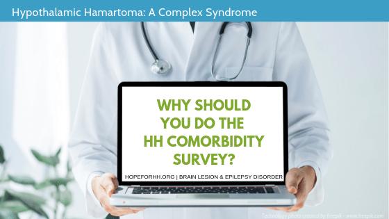 HH Comorbidity Survey